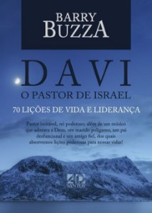 Davi O Pastor de Israel