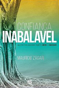 Confiança Inabalável |Maurício Zágari|