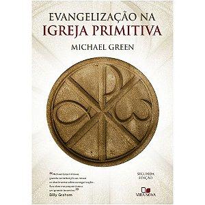 Evangelização na igreja primitiva