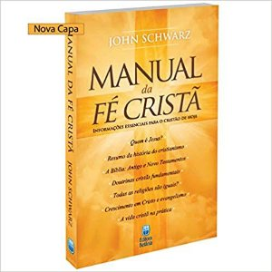 Manual da fé cristã