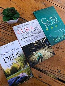 combo - CURA