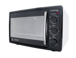 Forno Du Chef Plus Branco 45L