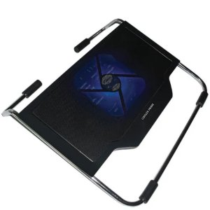 SUPORTE COOLER P NOTEBOOK PRIME CO103 NEWLINK