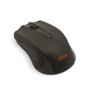 MOUSE SEM FIO EXPERIENCE MS404 OEX