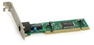 PLACA DE REDE PCI 10/100 TF-3239DL TP-LINK