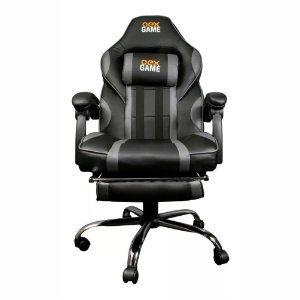 CADEIRA GAMER GC300 OEX GAME