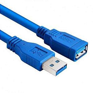 EXTENSOR USB 3.0 1.5M