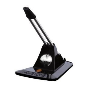 MOUSE BUNGEE STICK OEX GAME MB100
