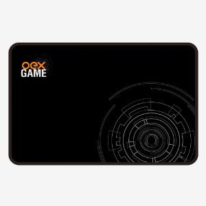 MOUSEPAD  OEX GAME SHOT MP302 50x33cm