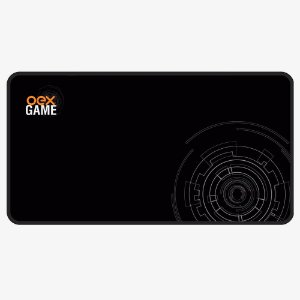 MOUSEPAD OEX GAME BIG SHOT MP303 79,5x40cm
