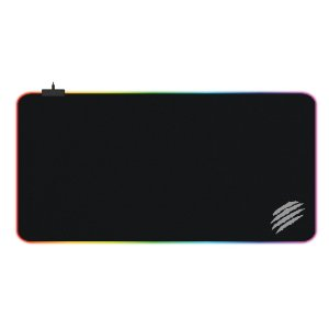 MOUSEPAD RGB OEX GAME GLOW MP311 80x40cm