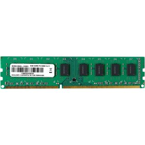 MEMORIA PC MULTILASER DDR3 UDIMM 8GB 1600MHZ