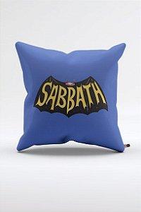 Almofada Sabbath