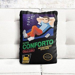 Almofada Formato Super Conforto