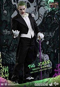 Suicide Squad Joker (Tuxedo ver.) - 1/6 Figure