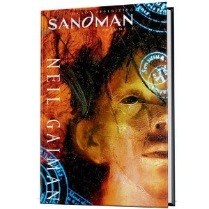 ABSOLUTE SANDMAN ED. DEFINITIVA VOL 4