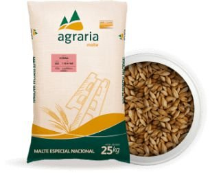 Malte VIENNA nacional AGRÁRIA
