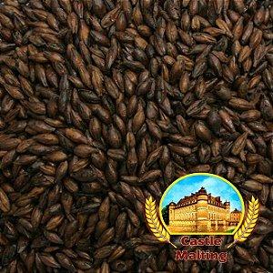 Malte Cevada Torrada (Roasted Barley) - Castle Malting belga