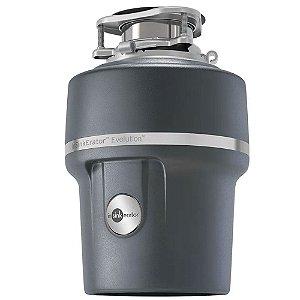 Triturador De Alimentos Evolution® 100 Insinkerator 0,75 Hp