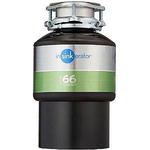 Triturador De Alimentos 0,66hp Insinkerator Modelo 66