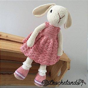 Coelha Estela