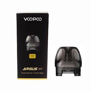 Coil - VooPoo - Argus Air ( Apenas Cartucho )