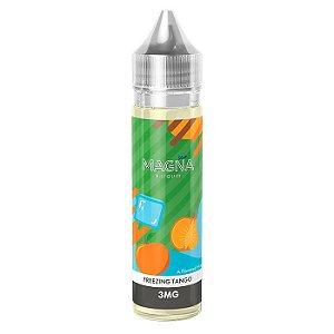 Juice - Magna - Freezing Tango - 60ml
