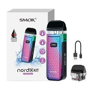 Pod System - SMOK - Nord X Kit