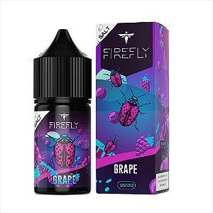 Salt - FireFly - Grape - 30ml
