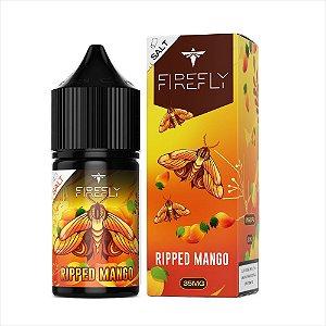 Salt - FireFly - Ripped Mango - 30ml