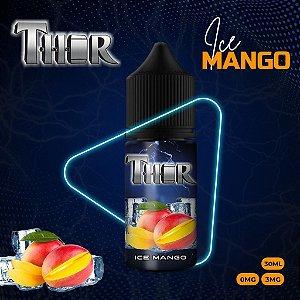 Juice - Thor - Mango Ice - 30ml