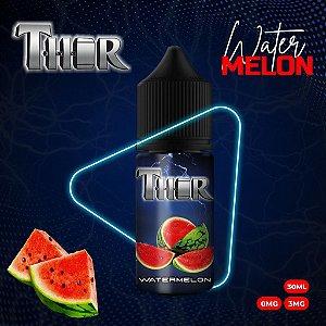 Juice - Thor - Watermelon - 30ml