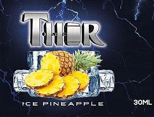 Juice - Thor - Pineapple Ice - 30ml