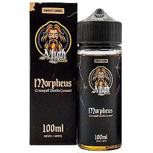 Juice - Myth - Morpheus - 100ml