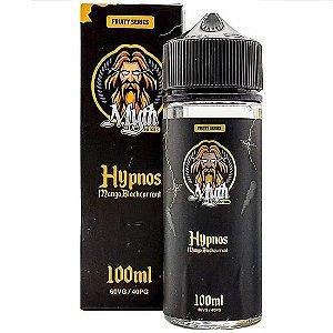 Juice - Myth - Hypnos - 100ml