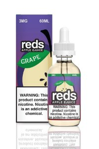 Reds Grape