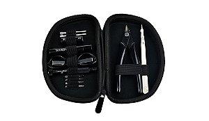Vandyvape Tool Kit Pro