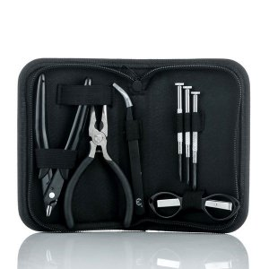 VandyVape Simple Tool Kit