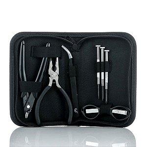 VandyVape Simple Tool Kit