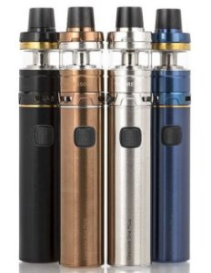Vaporesso Cascade One Plus