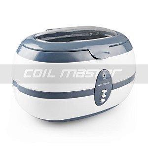Coil Master CITI-800 UltraSom