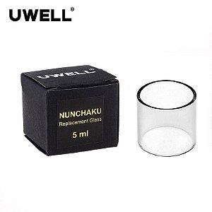 Vidro - UWell - Nunchaku - 5ml