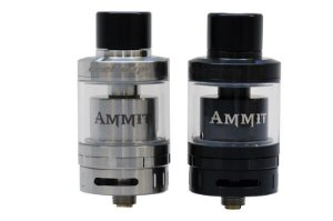 GeekVape Ammit Single RTA