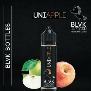 BLVK Uniapple