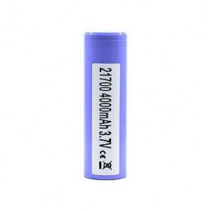Bateria Samsung 40T 21700mah