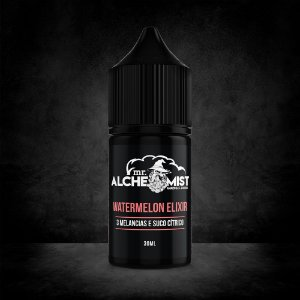 Mr.Alchemist Watermelon Elixir