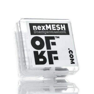 OFRF nexMESH