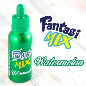 Fantasi Mix Watermelon 65ml
