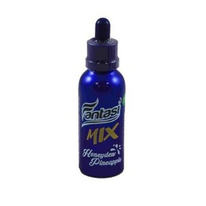 Fantasi Honeydew Pineapple 65ml