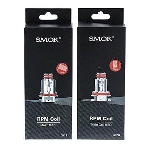 SMOK RPM Coil